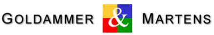Goldammer und Martens Malerwerkstätten GmbH